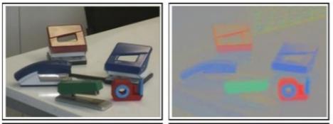 intensive program on computervision ipcv karteikarten online lernen cobocards. Black Bedroom Furniture Sets. Home Design Ideas