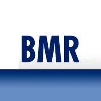 bmr-jura