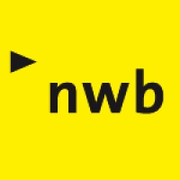 NWB Verlag