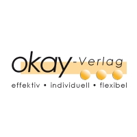 okay-verlag