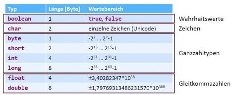 book nonlinear electrodynamics in