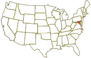 Usa Bundesstaaten Karteikarten Online Lernen Cobocards